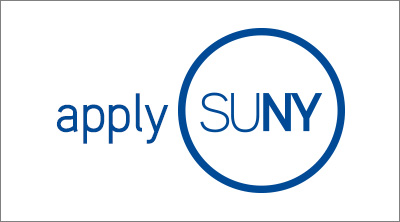 SUNY Application