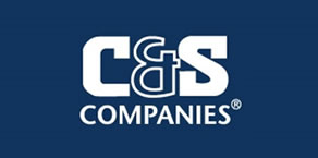 c and s companies