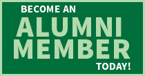 Become an alumni member today!