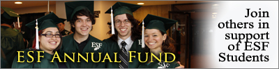 e s f annual fund - join others in support of students