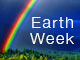 Earth Week event