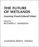 future of wetlands
