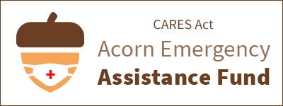 Acorn Emergency Assistance Fund