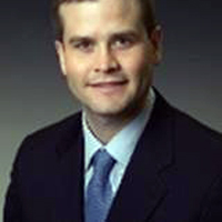 Sean Vormwald