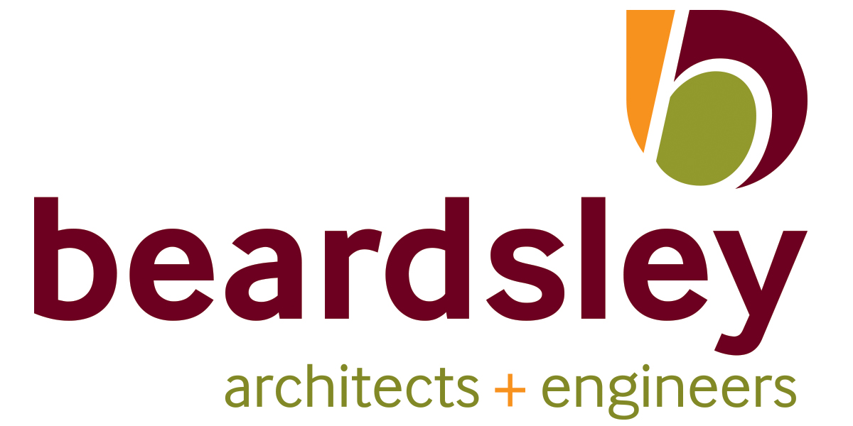 Beardsley Architects and Engineers