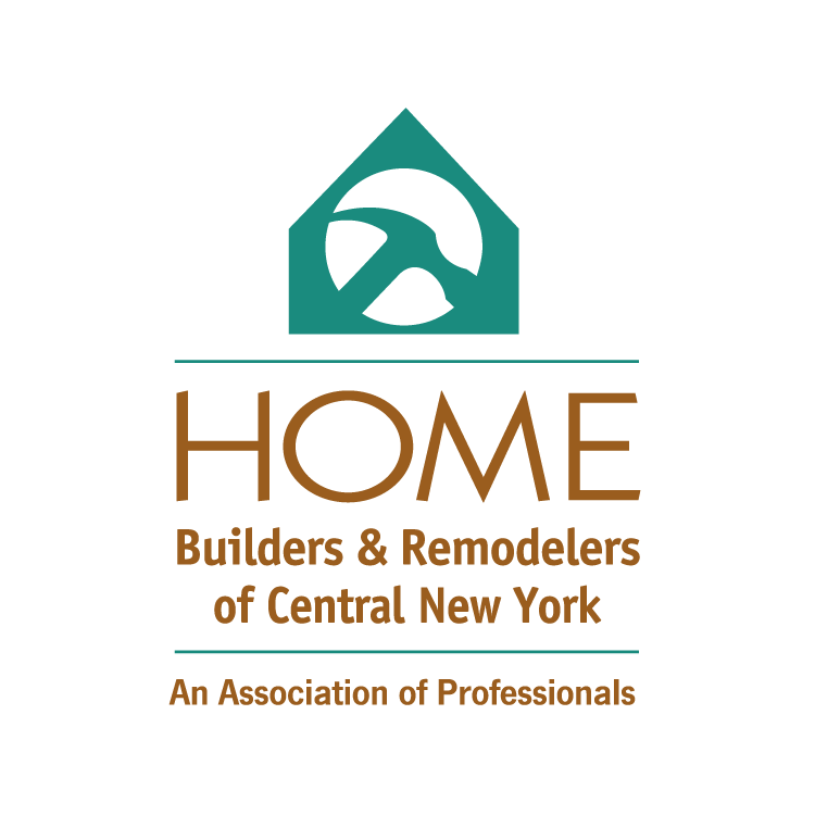 Home Builders and Remodelers of Central New York