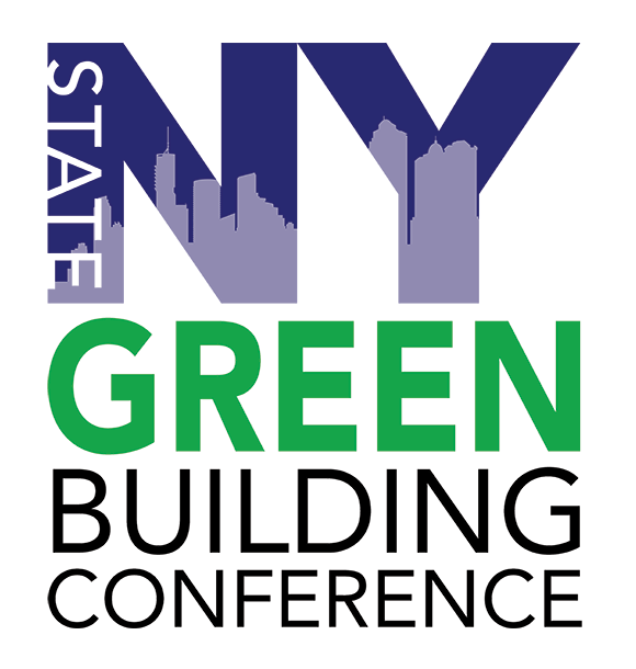 2019 New York State Green Building Conference | ESF