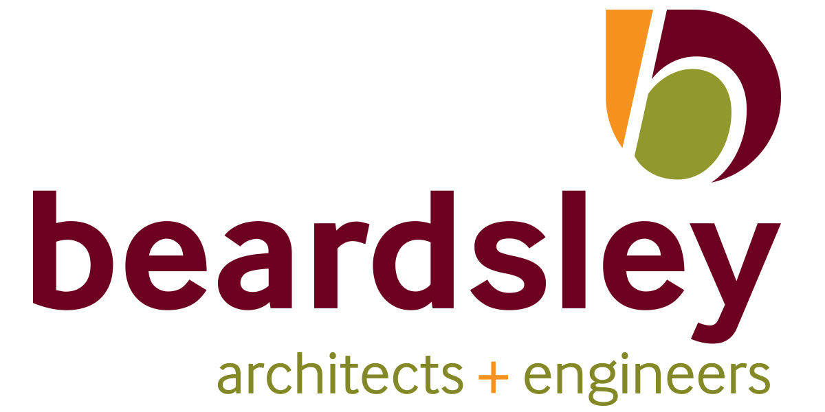 beardsley architects and engineer
