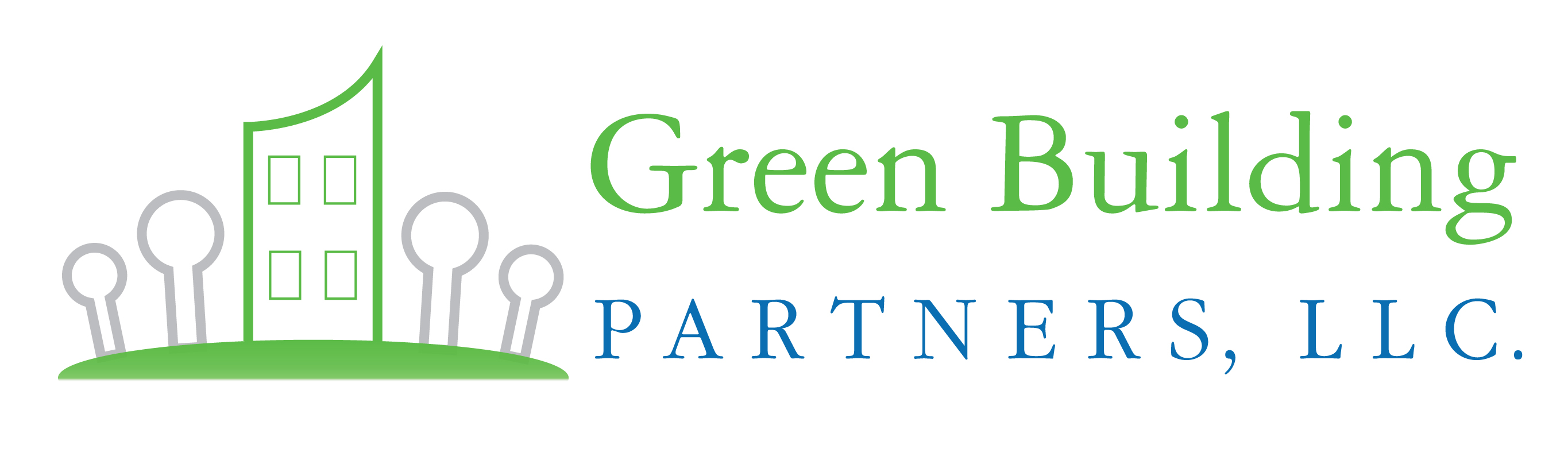 Green Building Partners