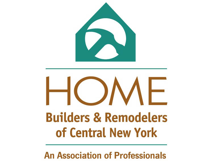 Home Builders & Remodelers of CNY