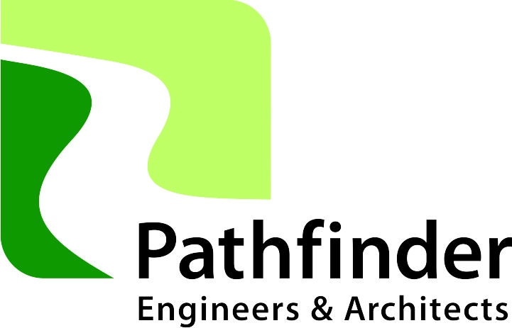 Path Finder Engineers