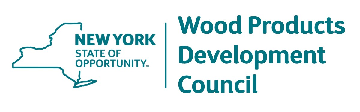NYS Wood Products Development Council