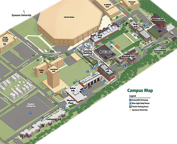Walsh Campus Map.Walsh College Map Www Naturalrugs Store