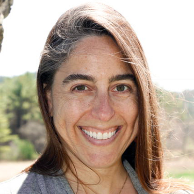 Dr. Marianne Patinelli-Dubay