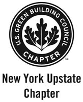 US Green Building Council, NY Chapter