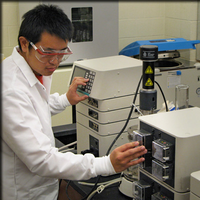 thesis on science This thesis is posted at the status and quality of secondary science teaching and learning in actual science teaching and learning and an ideal science.