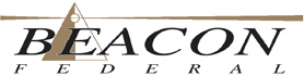 Beacon Federal logo