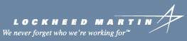 Lockheed Martin Maritime Systems and Sensors logo