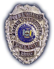 image of badge