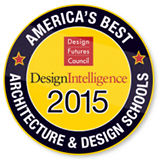 America's Best Architecture and Design 2015